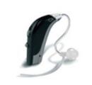 Слуховые аппараты Bernafon Prio
