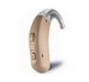 Слуховой аппарат Siemens Infiniti