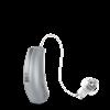 Слуховой аппарат Widex CLEAR330