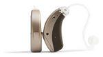 Слуховой аппарат Widex Senso