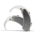 Слуховые аппараты Widex mind 440
