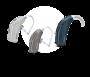 Слуховые аппараты Phonak Bolero Venture