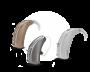 Слуховые аппараты Phonak Naida Venture