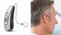 Слуховые аппараты Siemens Pure bx