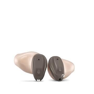 Слуховой аппарат Widex Widex DREAM-CIC 440