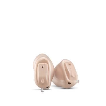 Слуховой аппарат Widex Widex UNIQUE-CIC M 440